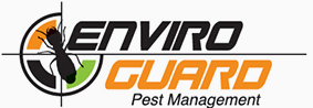 Enviro Guard Pest Management Gold Coast