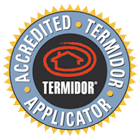 accredited-applicator