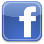 Facebook Contact Us
