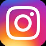 Instagram Contact Us