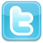 Twitter Contact Us