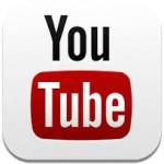 Youtube Contact Us